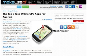 http://www.makeuseof.com/tag/top-3-free-offline-gps-apps-android/
