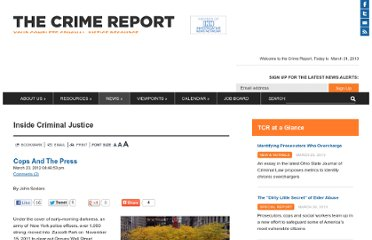http://www.thecrimereport.org/news/inside-criminal-justice/2012-03-cops-and-the-press