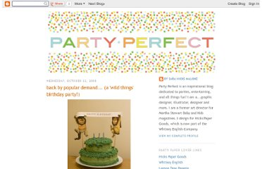http://partyperfectblog.blogspot.com/2008/10/back-by-popular-demand-wild-things.html