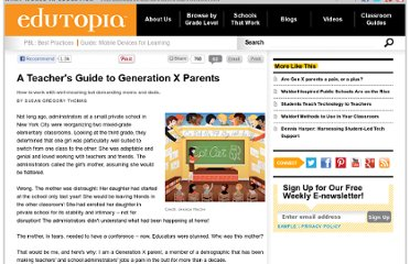 http://www.edutopia.org/generation-x-parents-relationships-guide