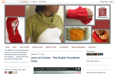 http://yarnobsession-2.blogspot.com/2012/01/learn-to-crochet-double-foundation.html