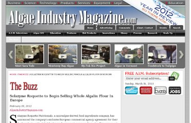 http://www.algaeindustrymagazine.com/solazyme-roquette-to-begin-selling-whole-algalin-flour-in-europe/