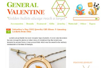 http://generalvalentine.com/valentines-day-2012-jewelry-gift-ideas-9-amazing-lockets-from-etsy/