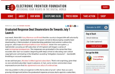 https://www.eff.org/deeplinks/2012/03/graduated-response-deal-steamrollers-towards-july-1-launch