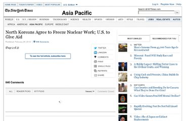 http://www.nytimes.com/2012/03/01/world/asia/us-says-north-korea-agrees-to-curb-nuclear-work.html?pagewanted=2&ref=todayspaper