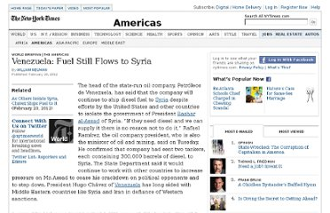 http://www.nytimes.com/2012/03/01/world/americas/venezuela-fuel-still-flows-to-syria.html?ref=todayspaper
