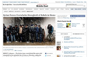 http://www.nytimes.com/2012/03/02/world/middleeast/rebels-resisting-onslaught-in-syrian-city-activists-say.html?ref=todayspaper