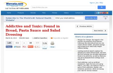 http://articles.mercola.com/sites/articles/archive/2012/03/24/hungry-for-change.aspx