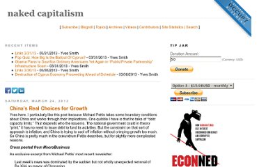 http://www.nakedcapitalism.com/2012/03/chinas-real-choices-for-growth.html