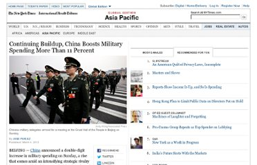 http://www.nytimes.com/2012/03/05/world/asia/china-boosts-military-spending-more-than-11-percent.html?_r=1&ref=asia