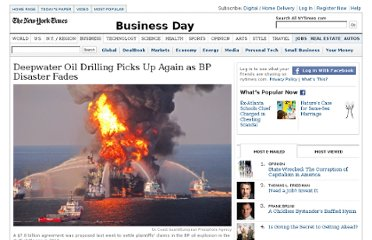 http://www.nytimes.com/2012/03/05/business/deepwater-oil-drilling-accelerates-as-bp-disaster-fades.html?pagewanted=1&ref=todayspaper