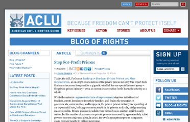 http://www.aclu.org/blog/prisoners-rights/stop-profit-prisons
