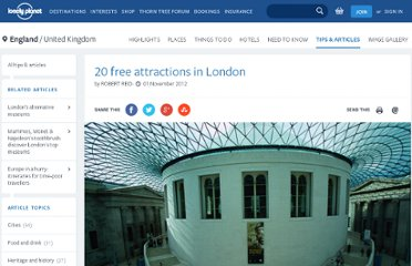 http://www.lonelyplanet.com/england/travel-tips-and-articles/76482?affil=twit