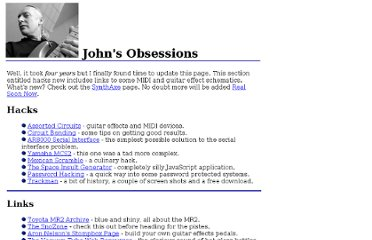 http://www.hollis.co.uk/john/index.html