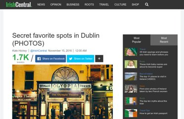 http://www.irishcentral.com/travel/IrishCentralcoms-favorite-spots-in-Dublin--104479724.html