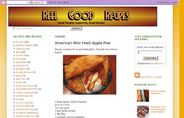 http://reelgoodrecipes.blogspot.com/2009/07/american-mini-fried-apple-pies-by.html