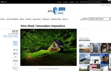 http://www.archdaily.com/218283/tetra-shed-innovation-imperative/