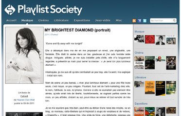 http://www.playlistsociety.fr/2011/04/my-brightest-diamond-portrait/14241/