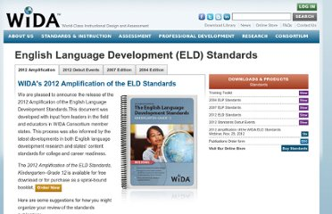 http://www.wida.us/standards/elp.aspx