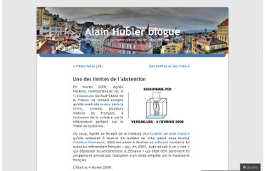 http://alainhubler.wordpress.com/2010/03/21/une-des-limites-de-labstention/
