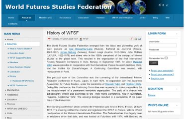 http://www.wfsf.org/index.php?option=com_content&view=article&id=46&Itemid=60