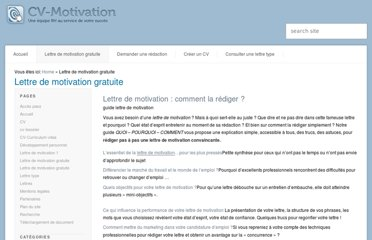 http://www.cv-motivation.com/lettre-de-motivation/#3
