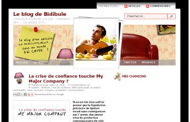 http://bidibulemusic.blogspot.com/2010/03/la-crise-de-confiance-touche-my-major.html