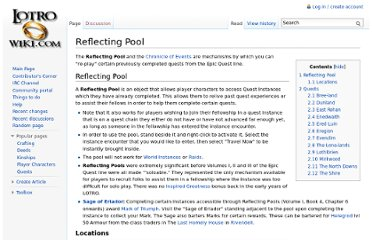 http://lotro-wiki.com/index.php/Reflecting_Pool