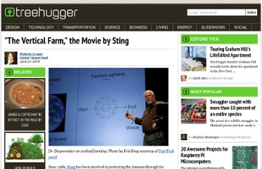 http://www.treehugger.com/green-food/the-vertical-farm-the-movie-by-sting.html