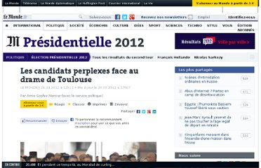 http://www.lemonde.fr/election-presidentielle-2012/article/2012/03/24/les-candidats-perplexes-face-au-drame-de-toulouse_1675118_1471069.html