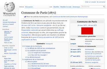 http://fr.wikipedia.org/wiki/Commune_de_Paris_(1871)