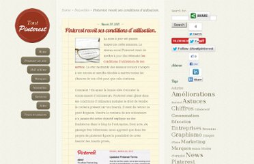 http://toutpinterest.com/2012/03/pinterest-revoit-ses-conditions-dutilisation/
