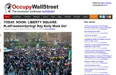 http://occupywallst.org/article/letfreedomspring/