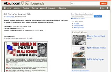 http://urbanlegends.about.com/library/bl_bill_gates_speech.htm