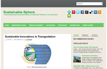 http://www.sustainable-sphere.com/2012/03/sustainable-innovations-in.html