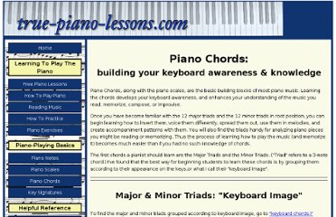 http://www.true-piano-lessons.com/piano-chords.html
