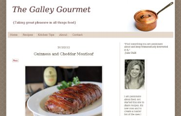 http://www.thegalleygourmet.net/2012/03/guinness-and-cheddar-meatloaf.html