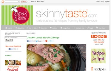 http://www.skinnytaste.com/2012/03/crock-pot-corned-beef-and-cabbage.html#more