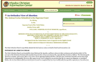 http://orthodoxinfo.com/praxis/abortion.aspx