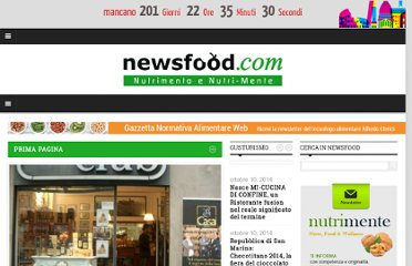 http://www.newsfood.com/?refresh_ce