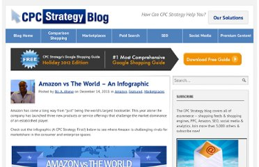 http://www.cpcstrategy.com/blog/2011/12/amazon-vs-the-world-an-infographic/