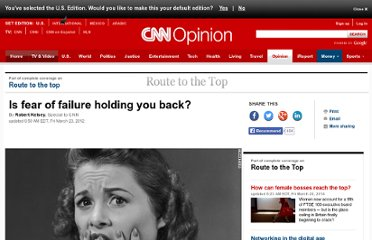 http://www.cnn.com/2012/03/23/opinion/fear-failure-kelsey/index.html?iphoneemail