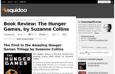 http://www.squidoo.com/the-hunger-games-book-1