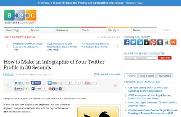 http://www.business2community.com/twitter/how-to-make-an-infographic-of-your-twitter-profile-in-30-seconds-0148407
