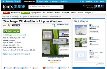 http://telecharger.tomsguide.fr/WindowBlinds,0301-845.html