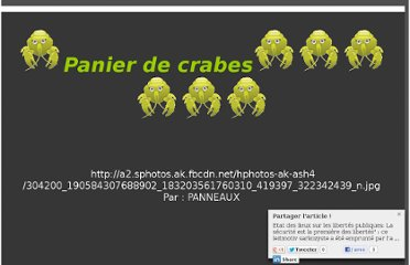 http://panier-de-crabes.over-blog.com/article-27572737.html