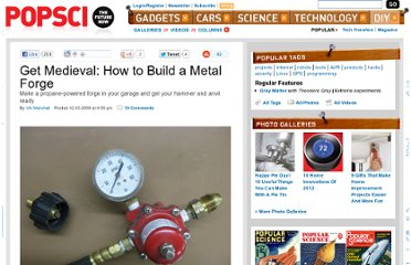 http://www.popsci.com/diy/article/2009-11/build-your-own-propane-forge?page=1