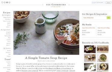 http://www.101cookbooks.com/archives/a-simple-tomato-soup-recipe.html