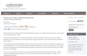 http://www.gatestoneinstitute.org/2549/ennahda-uses-turkey-as-model-for-democracy