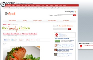 http://blogs.babble.com/family-kitchen/2011/11/22/hasselback-sweet-potatoes/